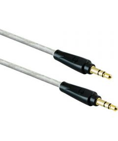 6 Foot Auxiliary Audio 3.5mm Cable Pro