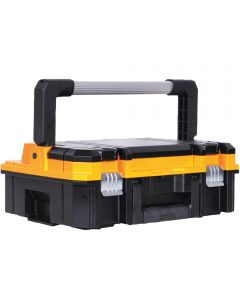 DEWALT TSTAK Long Handle Storage Tool Box