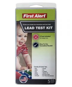 Test Kit Lead Prem Immediate