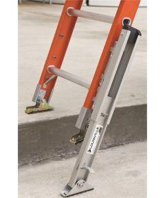 Louisville Levelok Ladder Stabilizer and Leveler