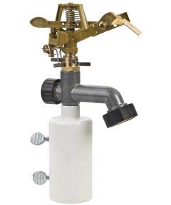 Sprinkler Metal T-post