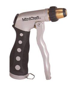 Nozzle Pistol Adjustableustable Flow