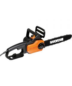 Electrictric Chainsaw 8 amp 14 in.