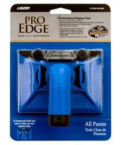 "5"" Pro Edge Paint Pad Edger"