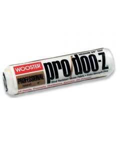 """1/2"""" Nap Pro/Doo-Z Roller Covers"""