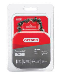 Chain Replacment Chainsaw 12 in.