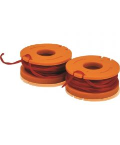 Trimmer Line .065 in. 2 Pack