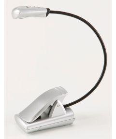 6 LED Multi Flex Work Light
