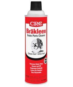19 Oz Brakleen Cleaner