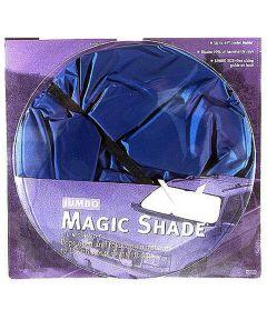 "28.5"" X 31.5"" Magic Shade Sunshade"