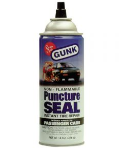 14 Oz Puncture Seal