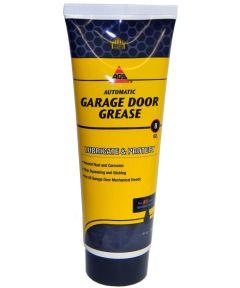 8 Oz Automatic Garage Door Grease