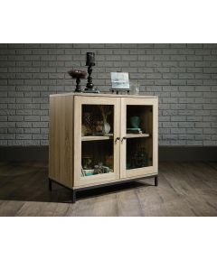 North Avenue Display Cabinet