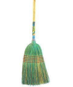 Hula Broom