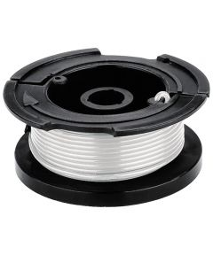 AFS Replacement Spool .065 in.