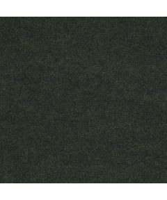 6 ft. Wide Indoor & Outdoor Carpet, Forest Night Gray (Sold Per Foot)