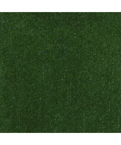 6 ft. Wide Artificial Turf, Topiary (Sold Per Foot)