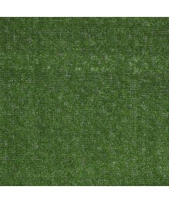 6 ft. Wide Artificial Turf, Green (Sold Per Foot)