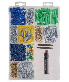 Wall Hanging Kit Large