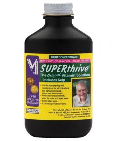 Superthrive Plant Food with Kelp, 4 oz.