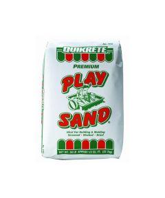 Quikrete Premium Play Sand, 50 lbs.