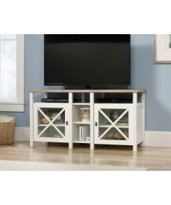 Cottage Road Entertainment Credenza