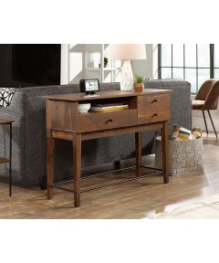 Harvey Park Sofa Table