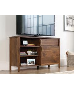 Harvey Park TV Stand