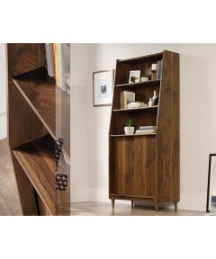 Harvey Park Wide Bookcase