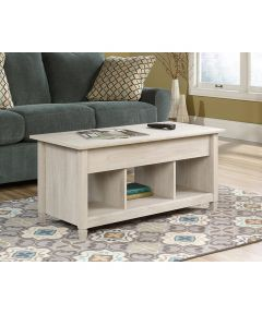 Edge Water Lift Top Coffee Table