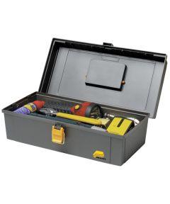 15 in. Tool Box