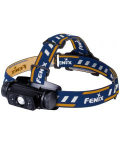 Fenix HL60R 950 Lumen LED Headlamp with USB Rechargeable Battery