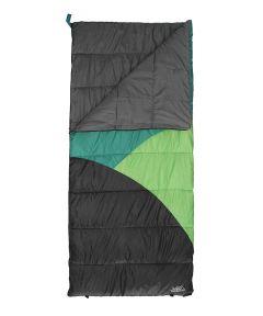Texsport Caribou Creek Sleeping Bag