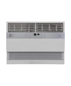 Perfect Aire 12,000 BTU Window Air Conditioner, White