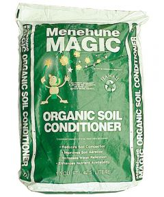 Organic Soil Conditioner, 1.5 cu. ft.