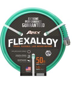 Apex 5/8 in. x 50 ft. Industrial Hose