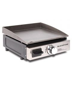 "Blackstone 17"" Tabletop Griddle"