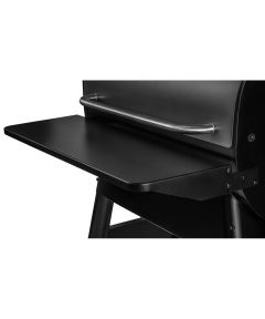 Front Folding Shelf for Traeger Pro 780 & Ironwood 885 Pellet Grills