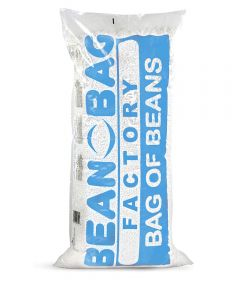 Bean Bag Refill Bag of Beans