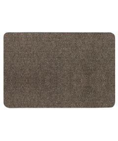Multy 3 ft. x 4 ft. Tan Concord Floor Mat