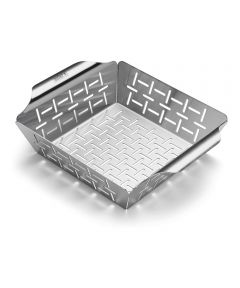 Weber Small Vegetable Grilling Basket