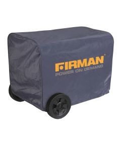 Firman Protective Cover for Firman 3000-4000 Watt Generators