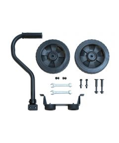 Firman Wheel Kit for Firman Portable Generators