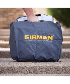 Firman All-Weather Cover for Firman Small Inverter Generators