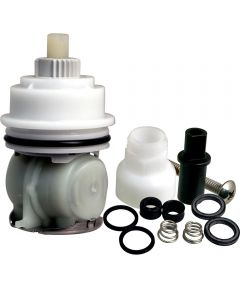 Delta 17 Series Monitor Tub and Shower Cartridge