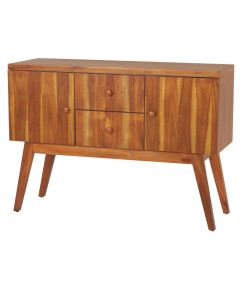 Alii Cabinet/TV Stand, Koa Finish
