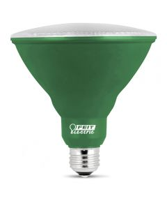 Feit Electric 16 Watt E26 PAR38 LED Plant Grow Light Bulb