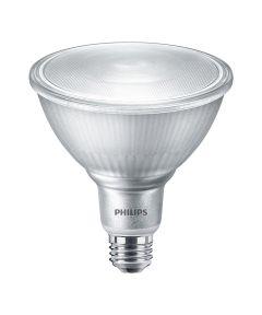 Phillips 14 Watt E26 PAR38 5000K Daylight Outdoor LED Dimmable Light Bulb
