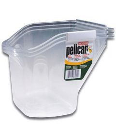 Wooster Brush Pelican Liner for Paint Pail, 3-Pack