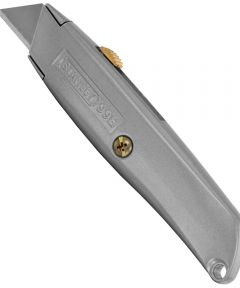 Retractable Blade Utility Knife